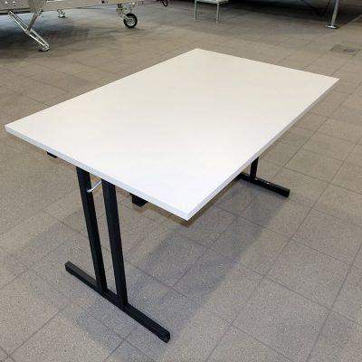 bord til 4 personer